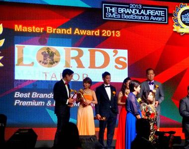 award-masterbrand2013