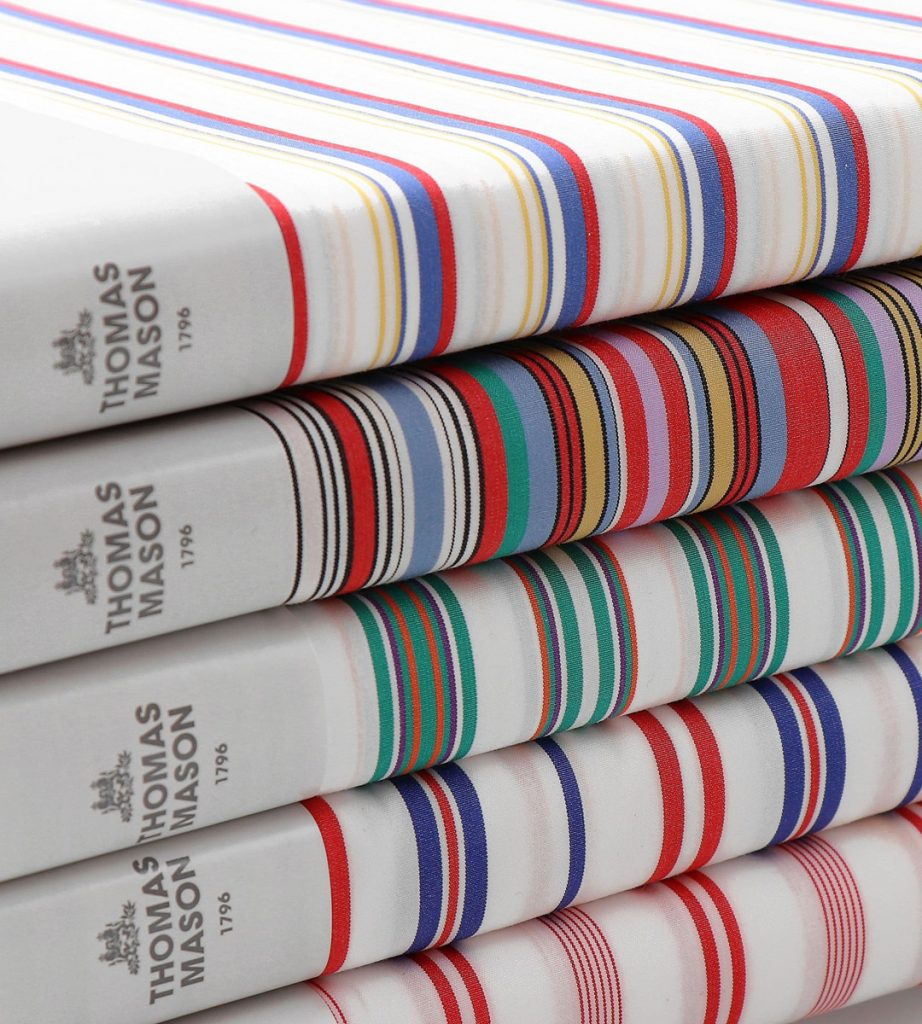 fabric-thomasmason
