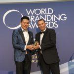 twobytwo_World_Branding_Awards_2019_034