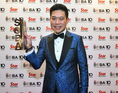 Award-SOBA2020