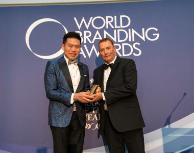 Award-worldbrandingawards