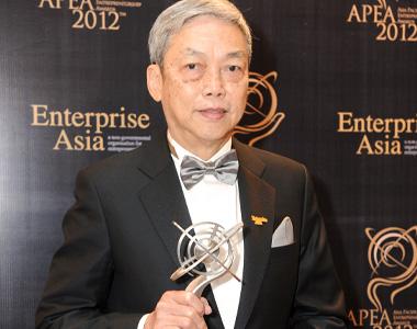 award-apea