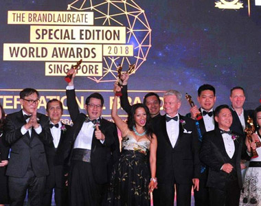 award-brandlaureatesg2018