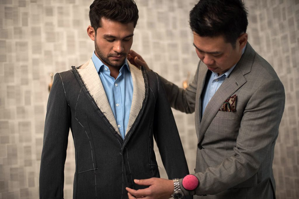 bespoke-fitting-malek