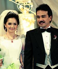 Dato' Seri Khalid