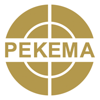 Corporate Uniform - PEKEMA