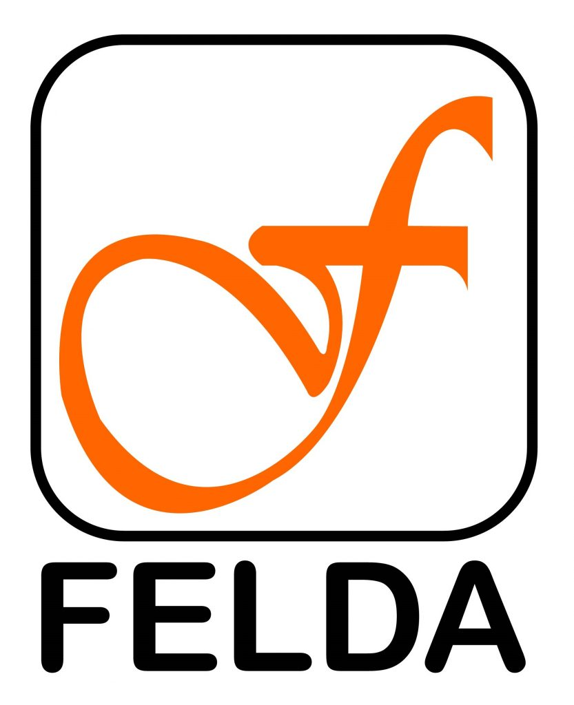 Corporate Uniform FELDA