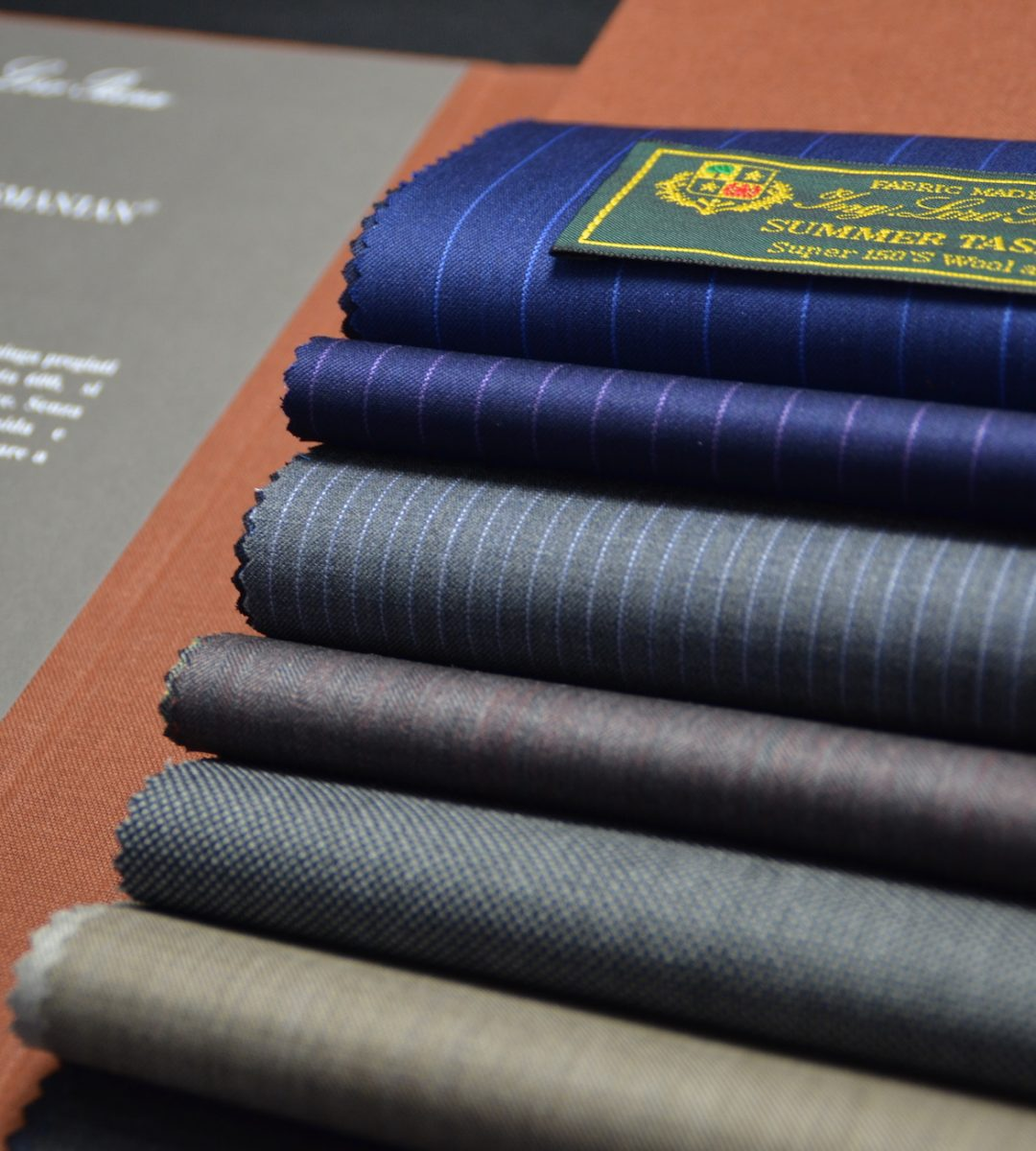 Loro_Piana_Bespoke_Tailoring_Fabric