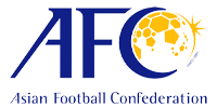 logo-uniform-AFC