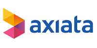 logo-uniform-axiata