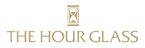 logo-uniform-hourglass