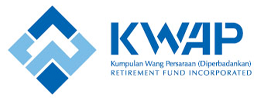 logo-uniform-kwap