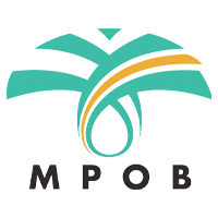 logo-uniform-mpob
