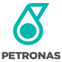 Corporate Uniform - Petronas