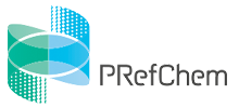 logo-uniform-prefchem