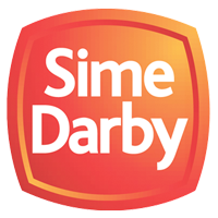 Corporate Uniform - SIME DARBY
