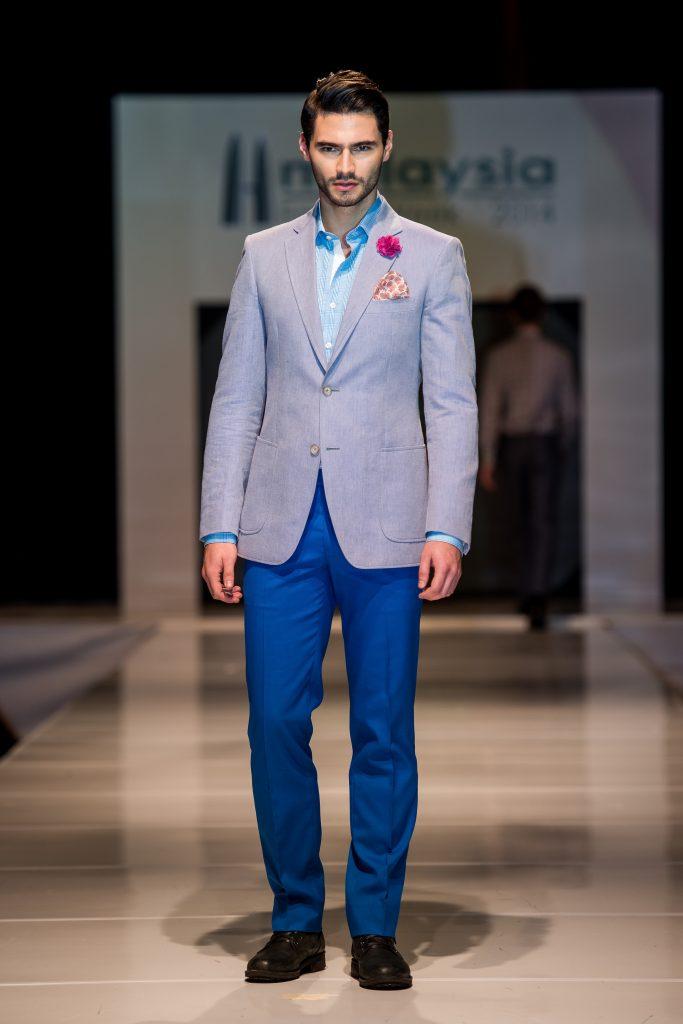 lords-malaysia-fashion-week-2014-55