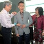 lee-chong-wei-lords-tailor
