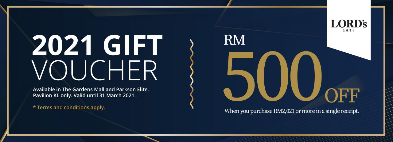 RM500-VOUCHER-2021-BANNER-HOMEPAGE