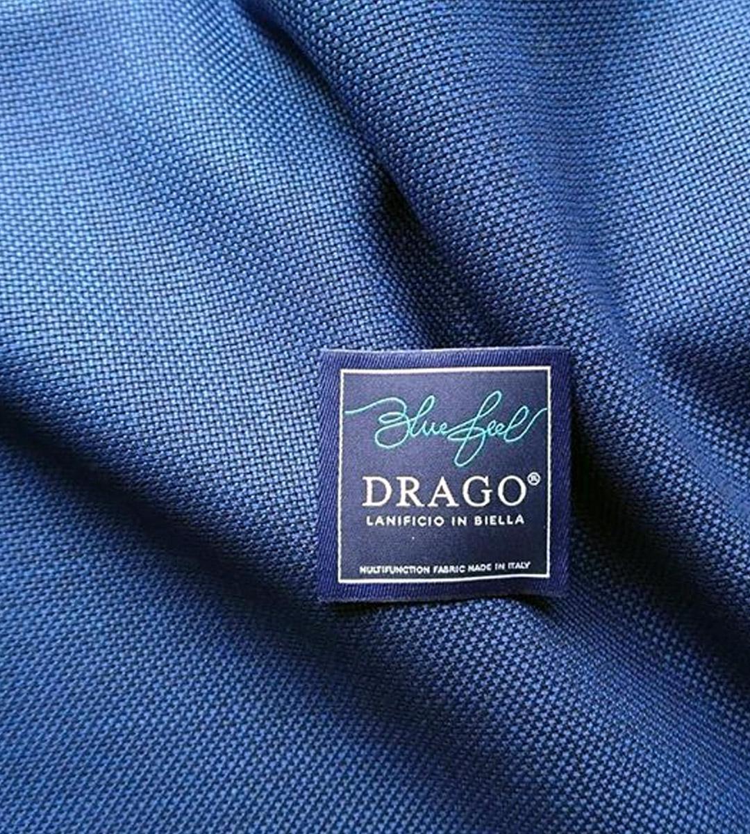 fabric-drago