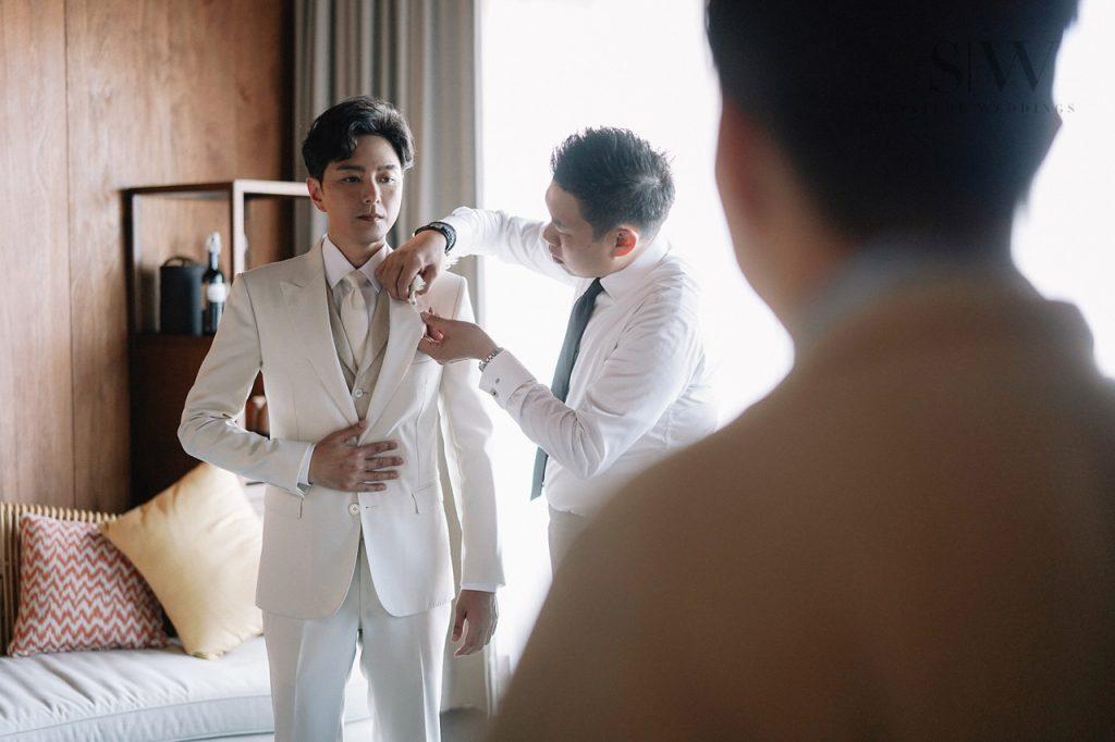 new-edwin-siu-priscilla-wong-bali-wedding-IMG_9505-1