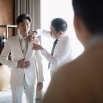 new-edwin-siu-priscilla-wong-bali-wedding-IMG_9505-1
