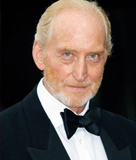 "Charles Dance in ""The Singapore Grip"""